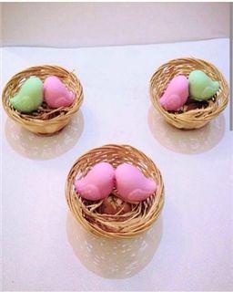 söz nişan sabun-dekoratif sabunlar-düğün sabun-hediyelik sabun-fiyatı-yapanlar : Sabun Reyonu