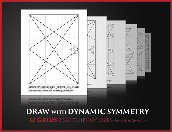 18 best canon of design drawing game images on pinterest canon of design drawing game for artists ccuart Gallery