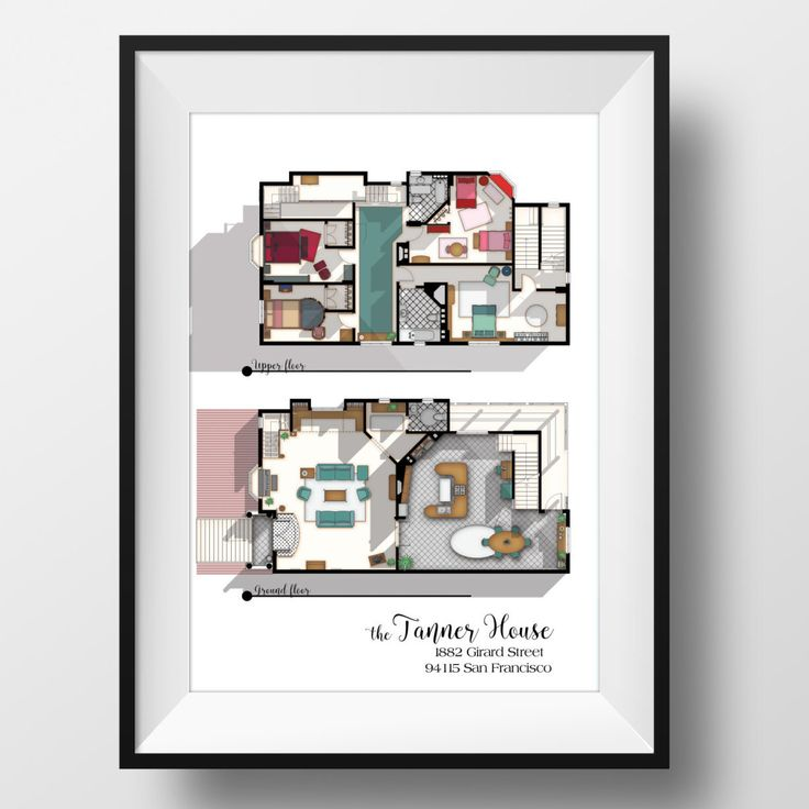 41 best tv floor plansdrawhouse images on pinterest | apartment