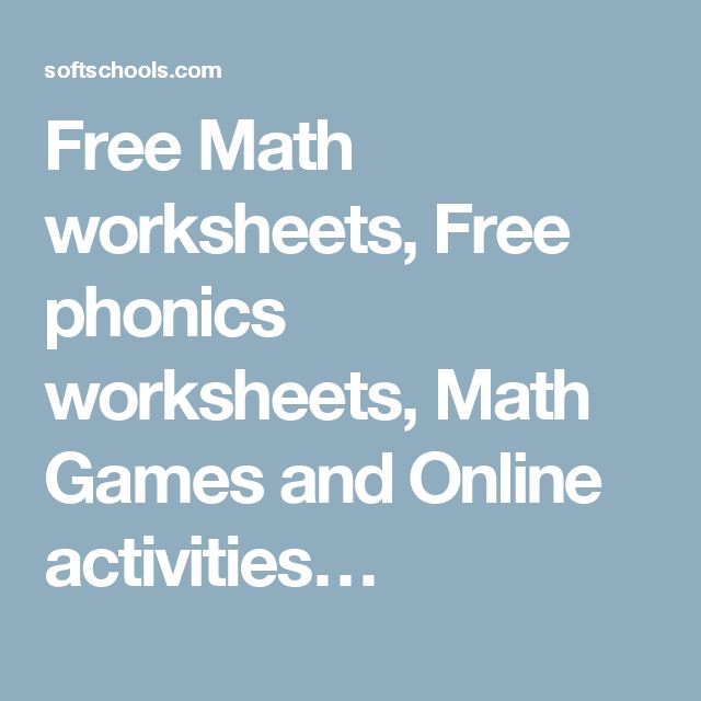 Make Your Own Pie Chart Softschools: 51 best Zorbit G1 images on Pinterest | Game background Mobile ,Chart