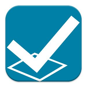 To.Do is the easiest way to keep track of your repetitive daily, weekly, monthly or one-off tasks.