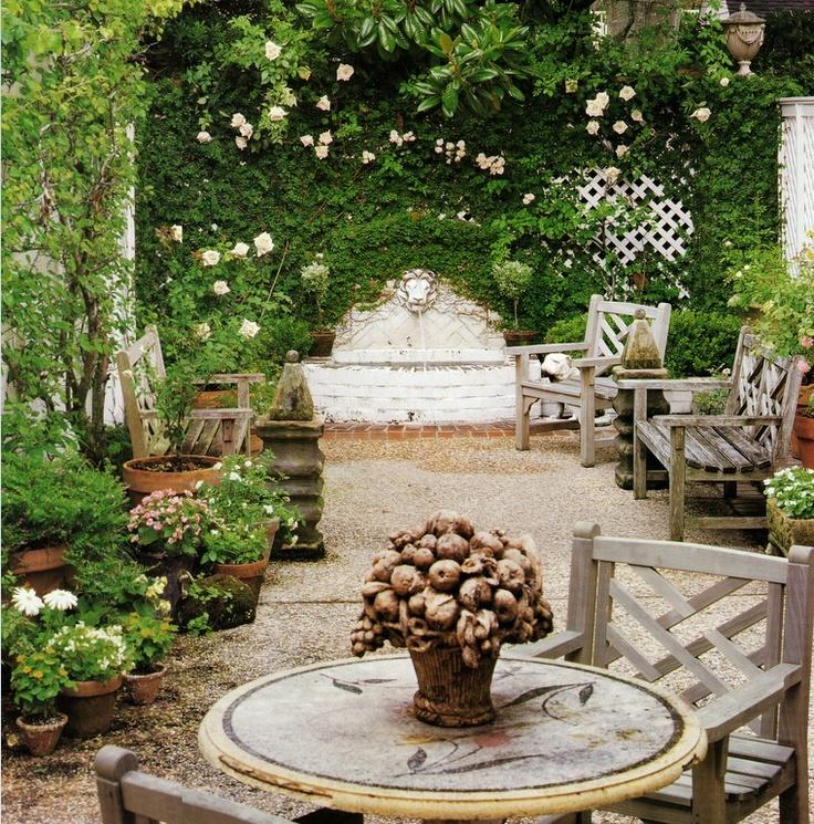 1628 Best Gardening Amp Outdoor Living Images On Pinterest