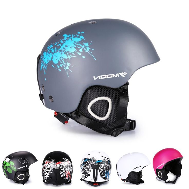 oakley ski helmets  17 Best ideas about Ski Helmets on Pinterest