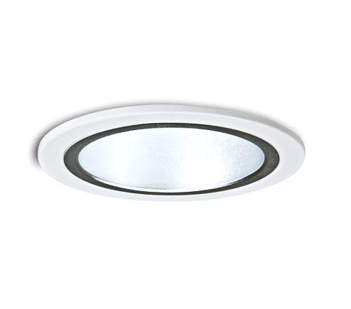 Smart CFL-ni Downlight FBH030 Downlights - Philips Lighting