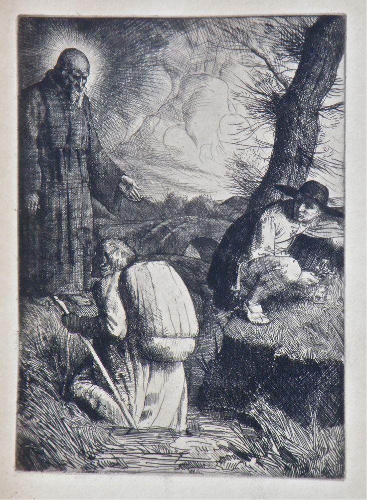 "pilgrim christian single men ""what god says is best, is best, though all the men in the world are against it"" ― john bunyan, the pilgrims progress."