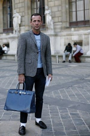 126 best images about Man Bag on Pinterest