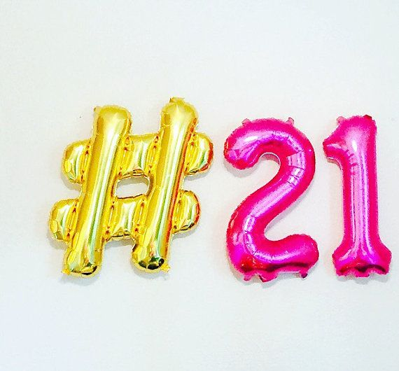 12 best 21st Birthday, o 21, 21 & Fun images on Pinterest ... on
