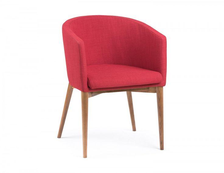 Best Fauteuil Et Canapé Images On Pinterest Armchairs Couches - Fauteuil confortable salon