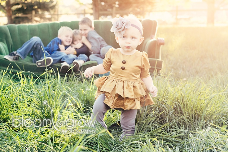 lovely <3: Fun Photography, Family Pregnancy Photography, Photography 33, Kids Photos, Family Photography, Green Top Ten Photography, Photography Inspiration, Photography Ideas
