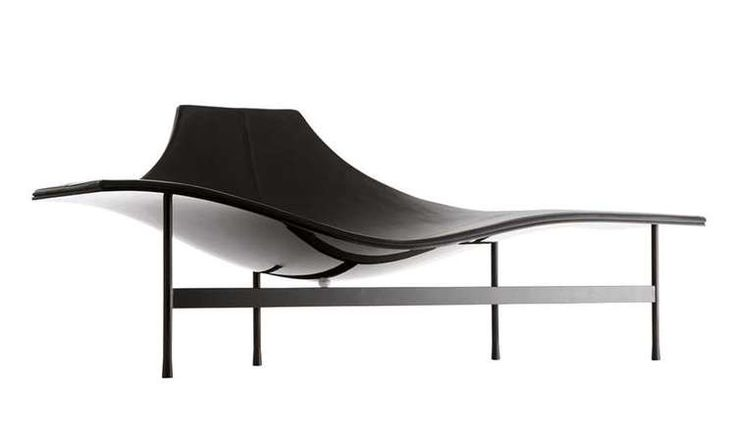 9 ALTERNATIVAS DE CHAISE LONGUE BY B&B ITALIA bit.ly/1NE5I1j VIA: B&BITALIA @BLUNBLUNTV