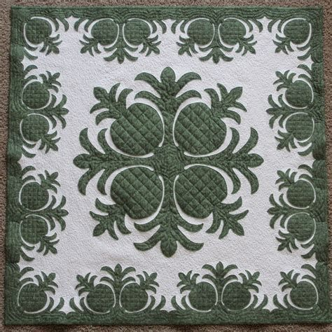 free hawaiian quilt patterns - Yahoo Search Results
