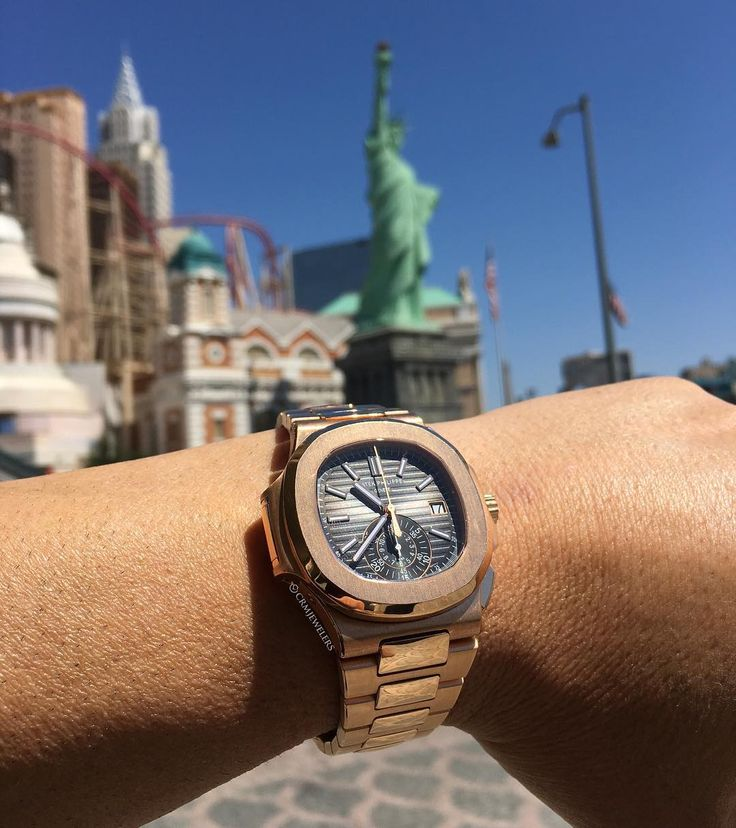 Big Boy Toys In Miami : Best images about patek philippe on pinterest boy