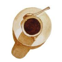 GERLILIBROS: JAQUES PRÉVERT  Desayuno  Echó café en la taza. E...