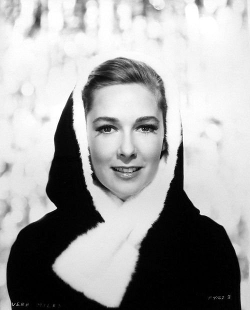 31 Best Images About Vera Miles On Pinterest