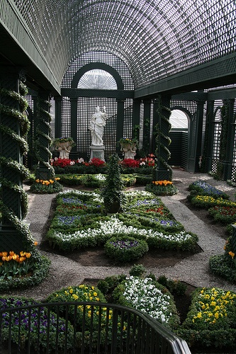 17 best images about the duke estate on pinterest for Indoor gardening pdf