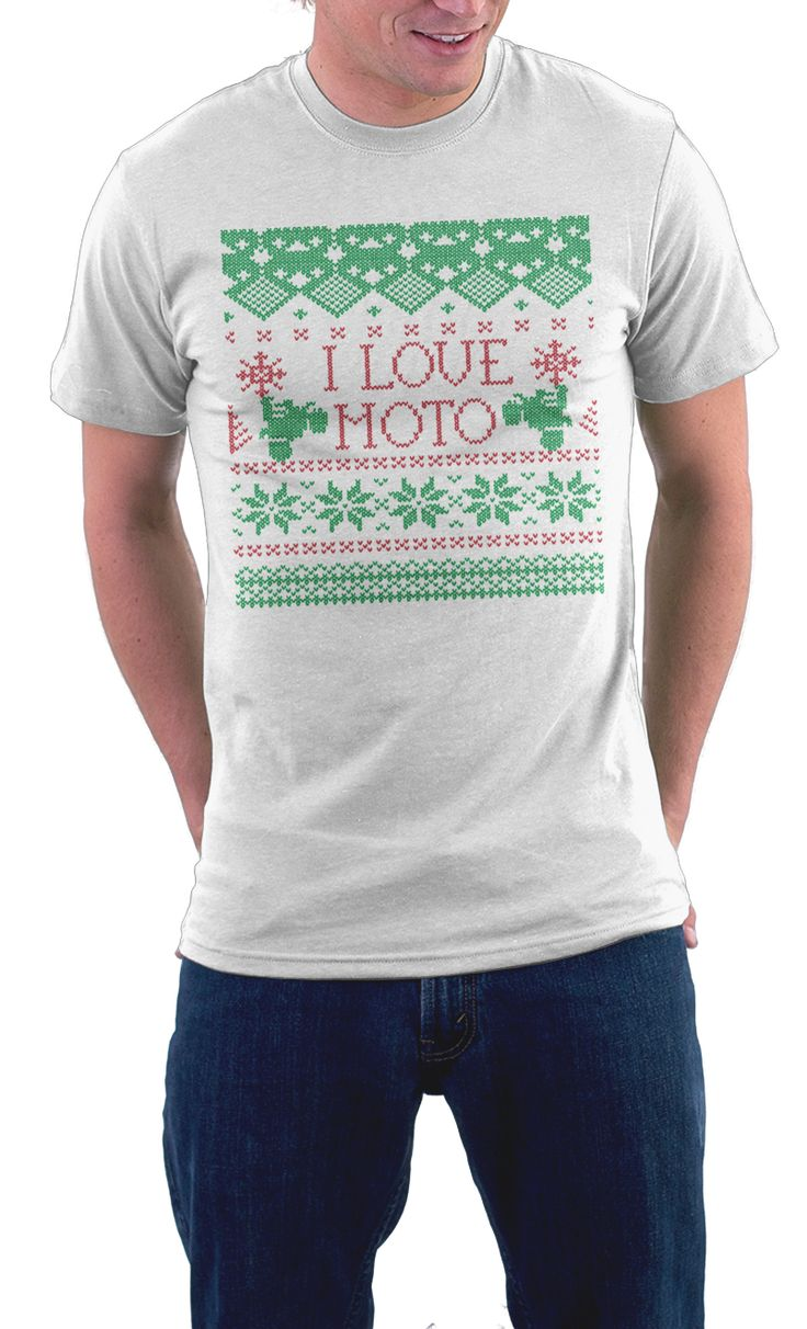 14 best Shirts images on Pinterest | Ugly sweater, Christmas ...