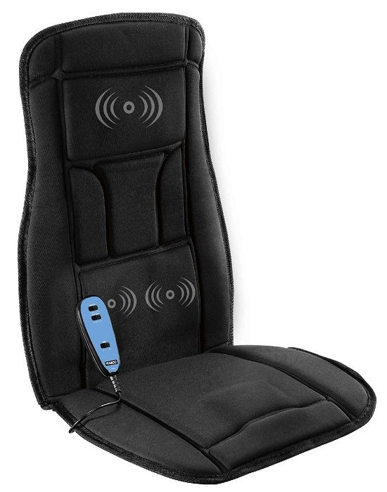10 best Massage Chair Pad images by LookMyHome on