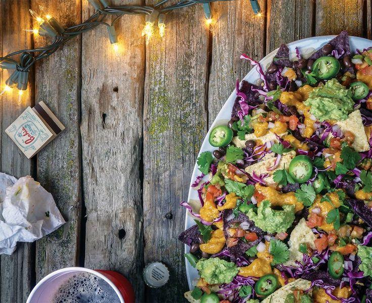 45 best Grub images on Pinterest | Thug kitchen, Kitchen recipes ...