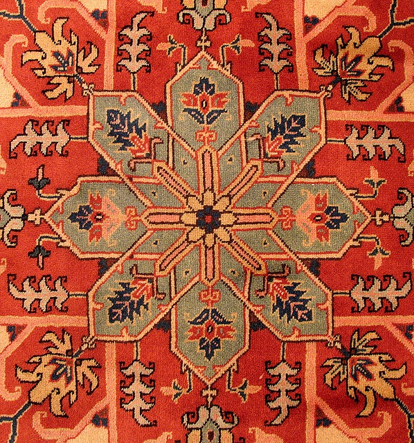 Persian Rug Brisbane: 29 Best Mexican Tapestry Images On Pinterest
