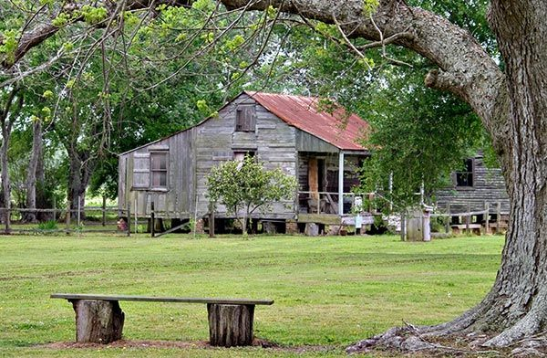 Historical Pictures Of Kahuku Plantation Homes Few 160