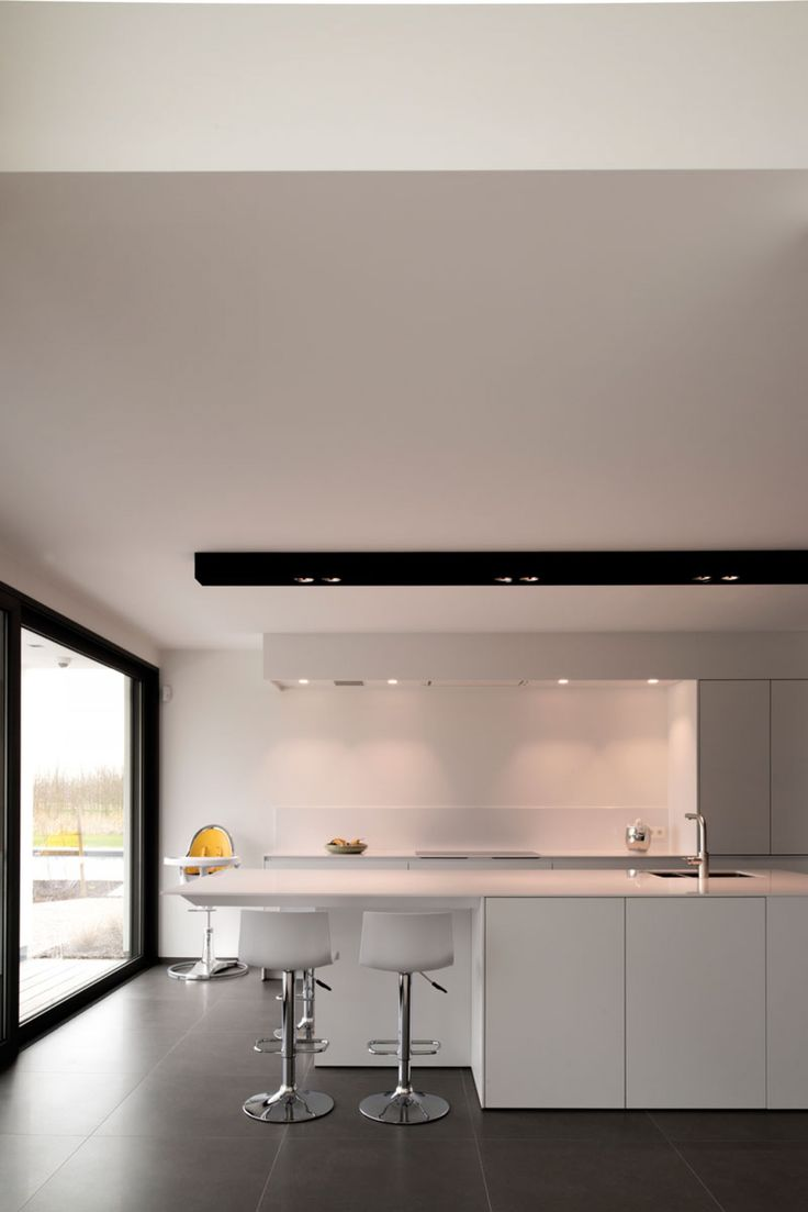 17 beste afbeeldingen over cosentino by architects designers op pinterest sweet home ramen - Werkblad silestone ...