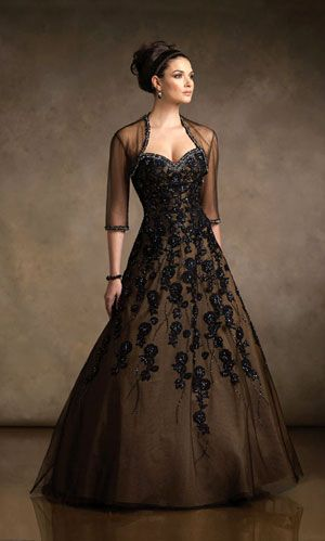 Best 655 Mother of the Bride Groom Dresses and Suits images on