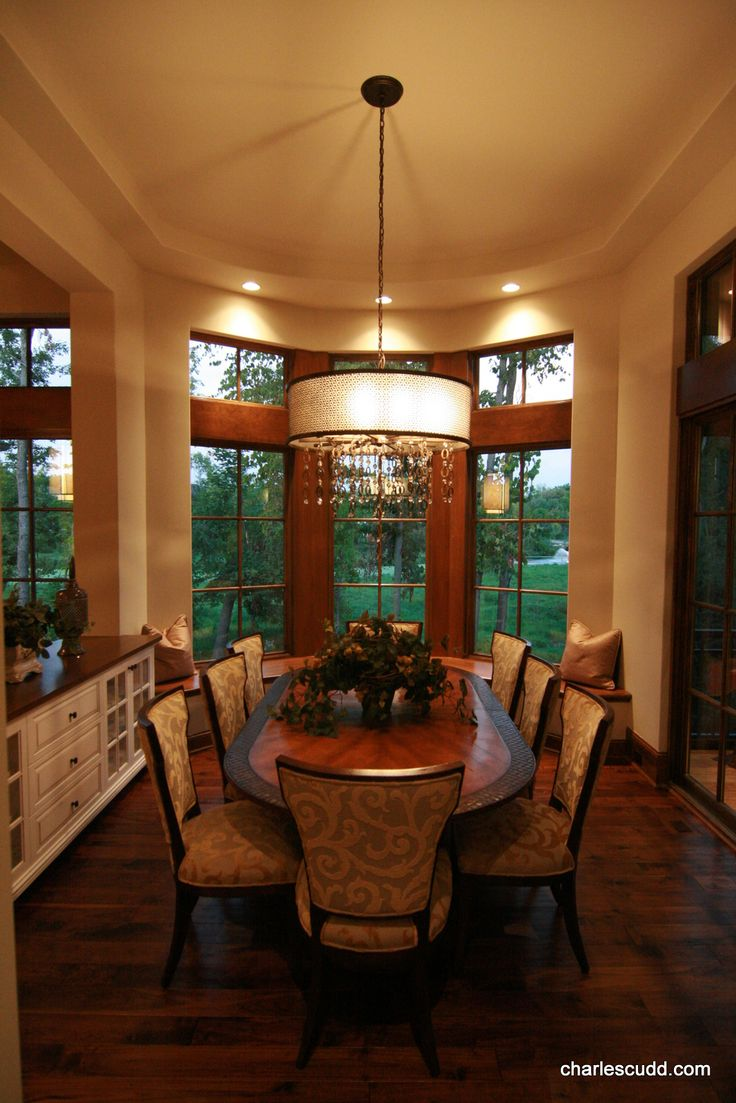 187 best dining rooms images on pinterest dining room live and 187 best dining rooms images on pinterest dining room live and kitchen
