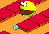 """http://www.juegosdpacman.com - Jugar Pacman  En juegosdpacman.com puedes encontrar los mejores juegos flash, entre ellos, puedes jugar """"Pacman Online"""" el juego arcade más clásico de la historia.  #juegosdepacman #jugarpacman #pacmanonline #juegospacman #juegos #pacman"""