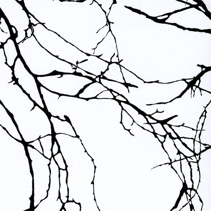 Tapet Paintpart Vallila Kompassi 4978-4 - Mönstrade tapeter - Tapeter