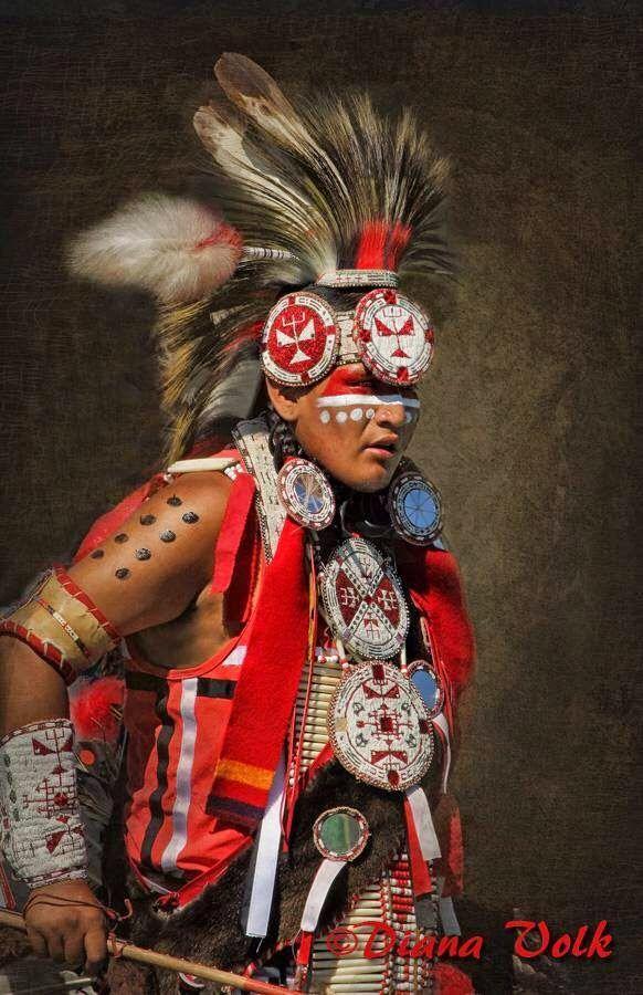 51 besten Native American Face Paint Bilder auf Pinterest ...