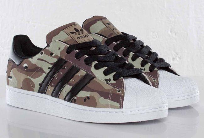 http://www.kicksonfire.com/2013/02/18/adidas-originals-superstar-ii-desert-camo-another-look/