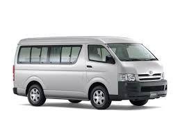 Béreljen tőlünk mikrobuszt!  http://www.lacibusz.hu/mikrobusz-berles