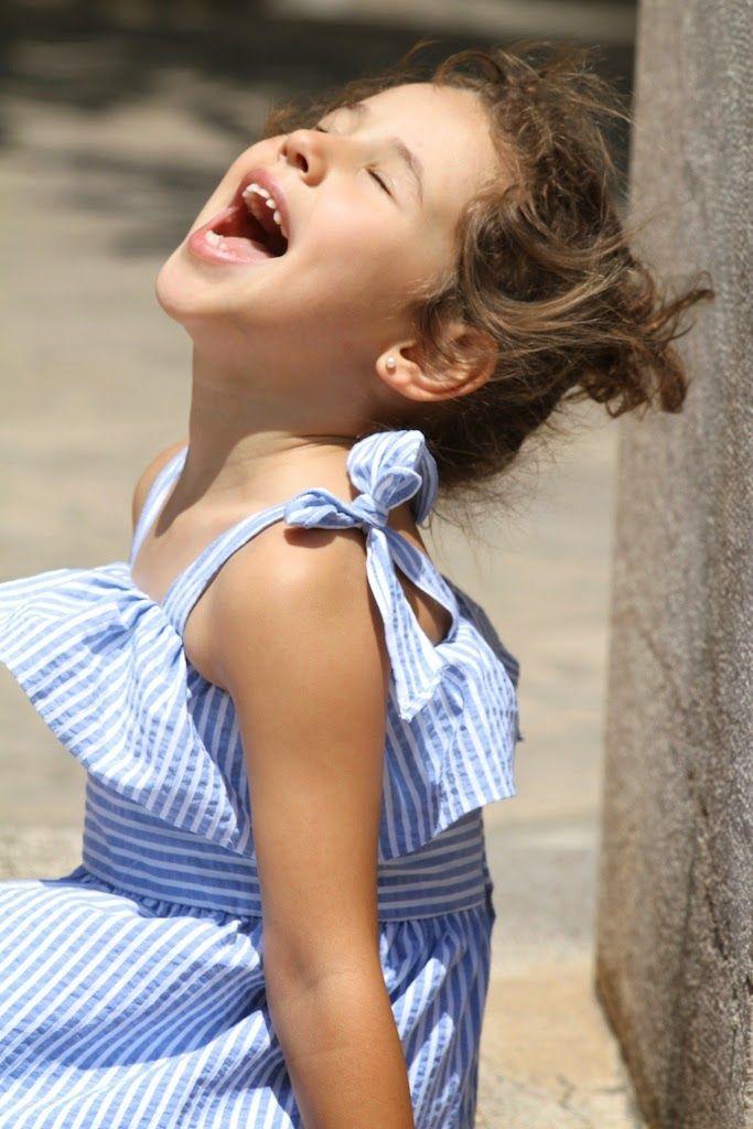 descalzaporelparque.com #style #fashion #streetstyle #mommyblogger #jaimolas #kids #fashionkids