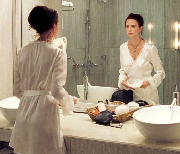 247 Best 007: CASINO ROYALE (2006) Images On Pinterest