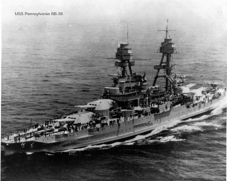 25 Best Ideas About Uss Pennsylvania On Pinterest