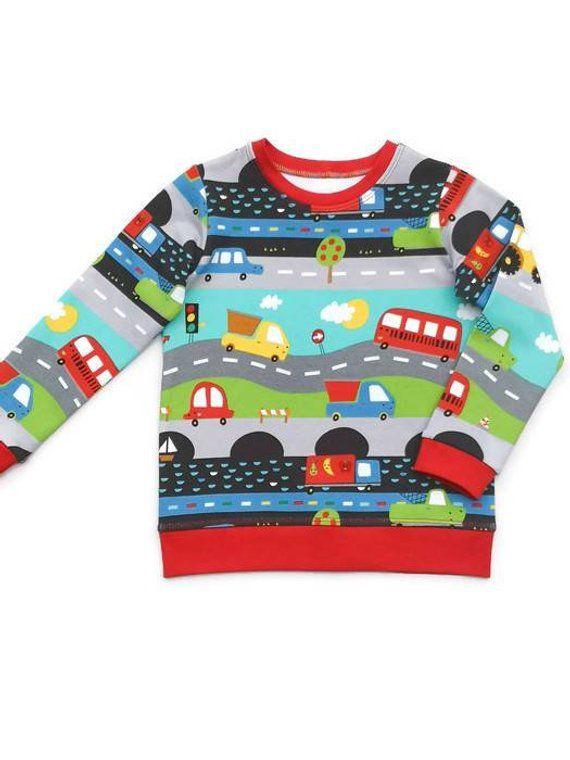 fd36acc6c45 Kids Sweatshirt