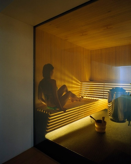 Candle Members Experience A Spa Day Every Month. Facials, Massages  Waxing Are Included. Choose From 200+ Trusted Spas In New York, San Francisco, and Atlanta.