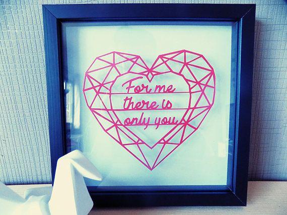 14 best Azimuth Création images on Pinterest Home made, Homemade - installer un cadre de porte