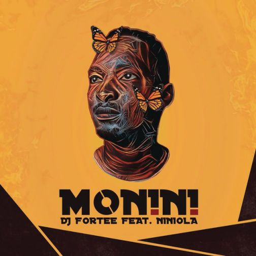 Download mp3 DJ Fortee - Monini ft  Niniola South African Prolific
