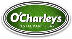 O'Charley's Coupon For a Free Appetizer! The Ninja found you a great freebie today! Grab a free appetizer with this O'Charley's coupon….SWEET. Just print the coupo ...  http://www.freebiesninja.com/ocharleys-coupon-for-a-free-appetizer/