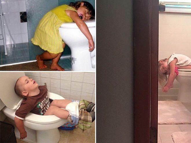 36 besten witzig lustig bilder auf pinterest lustige bilder lustiges und witzig. Black Bedroom Furniture Sets. Home Design Ideas