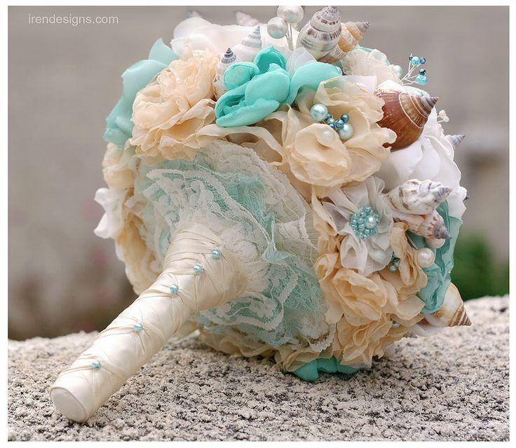 Wedding Favor Ideas Little Mermaid: Best 25+ Mermaid Wedding Ideas On Pinterest