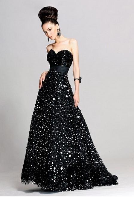 Vestido Largo Elegante. Carlo Giovanni http://www.carlo.mx/index.php?route=product/product_id=330#.UWdxQrVmiSo