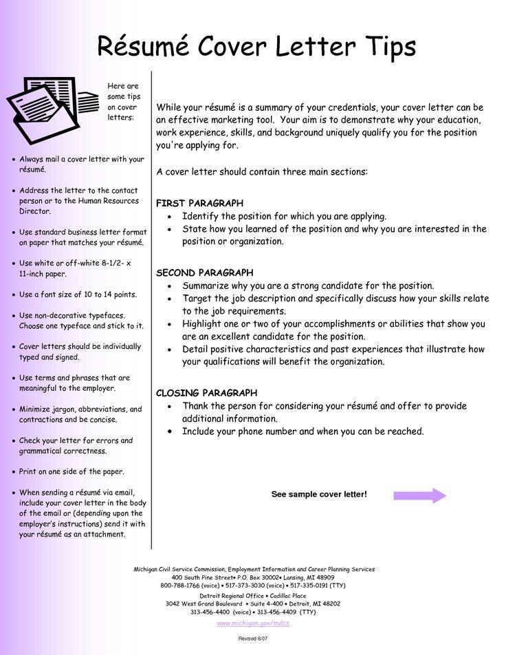23 free cover letter creator  job cover letter resume