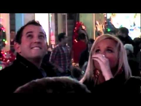 20 Best The 20 Best Marriage Proposal Videos That Will Make Overly