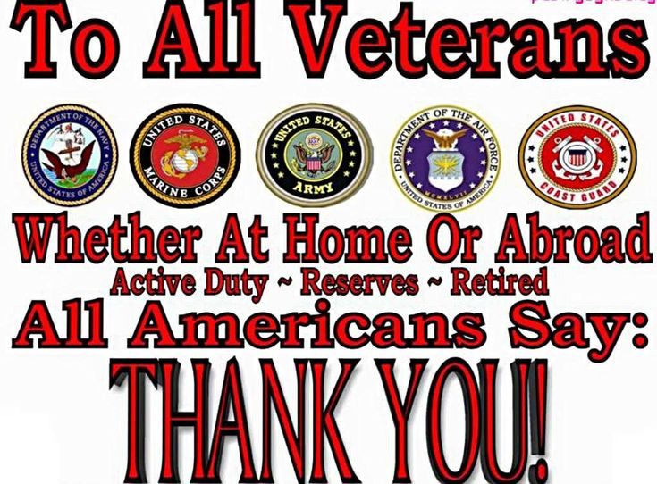 Veterans day 5 images clip art free pictures images ...