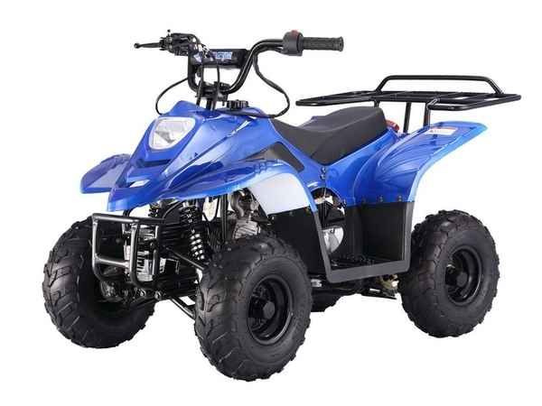 Image result for 4 Key Details to think about Before Searching for any Kids ATV For Sale
