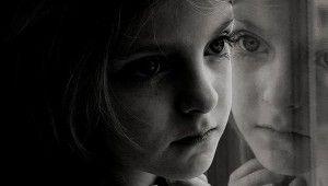 ΣΥΓΑΠΑ ΛΑΡΙΣΑΣ: Παιδί και πένθος
