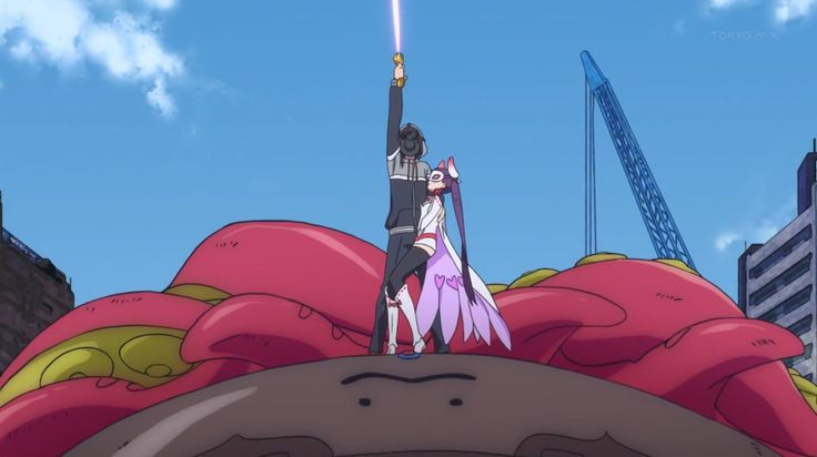 world conquest zvezda plot shikabane | world-conquest-ep-5-such-heroic.png