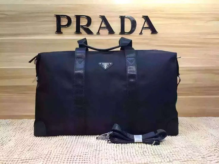 prada Bag, ID : 53184(FORSALE:a@yybags.com), prada official website with  price, prada bags new collection, prada luxury briefcases, prada 2016  handbags, ...